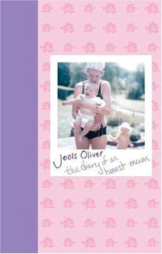9781401302702: The Diary of an Honest Mum