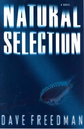 9781401308575: Natural Selection