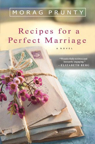 9781401308872: Recipes for a Perfect Marriage