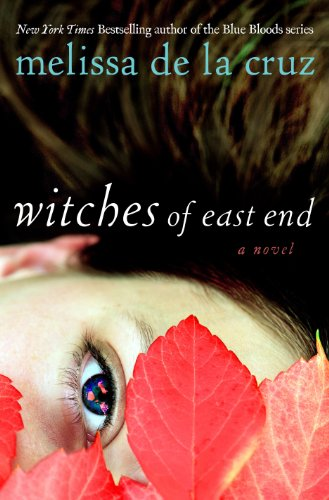 9781401310684: Witches of East End