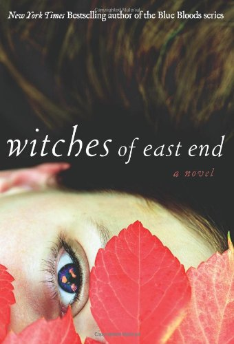 9781401323905: Witches of East End (The Beauchamp Family)
