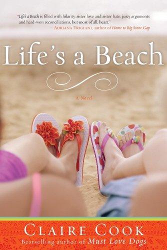 9781401340780: Life's a Beach