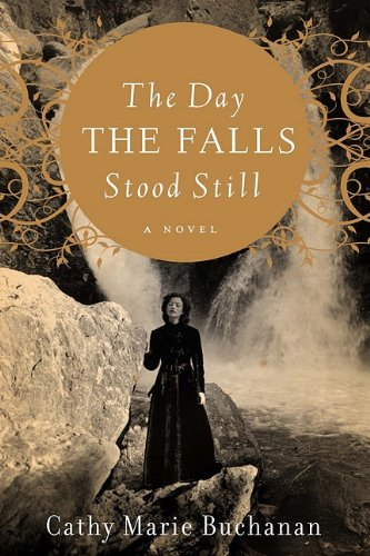 9781401340971: The Day the Falls Stood Still