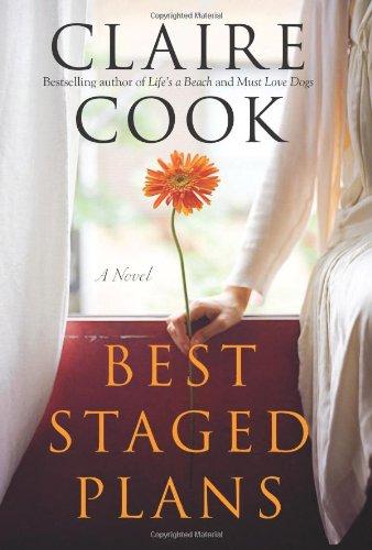 9781401341176: Best Staged Plans