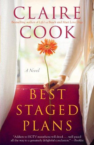 9781401341855: Best Staged Plans