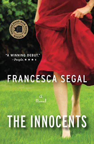9781401341893: The Innocents