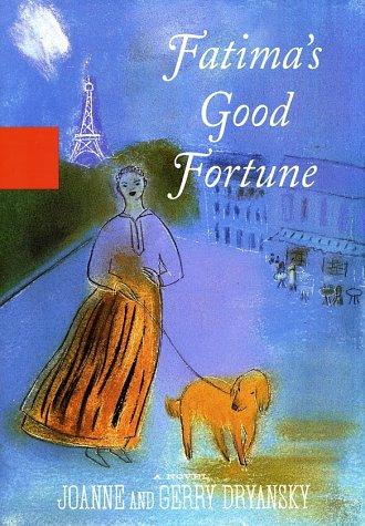 9781401351991: Fatima's Good Fortune