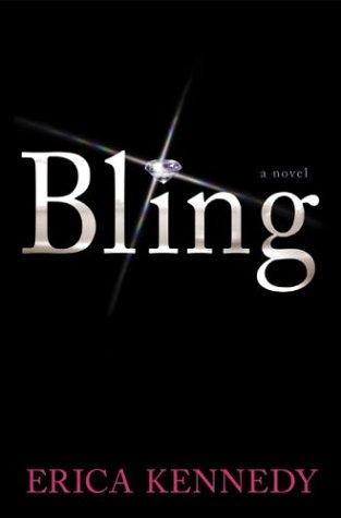 9781401352158: Bling