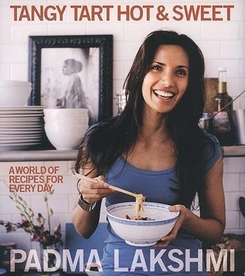 9781401352523: Tangy, Tart, Hot and Sweet: Sumptuous Cooking for Every Day