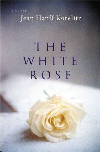 9781401359867: The White Rose