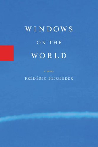 9781401359881: Windows on the World