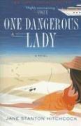 9781401359980: One Dangerous Lady