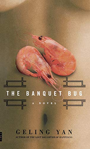 9781401366650: The Banquet Bug