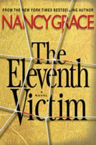 9781401393113: The Eleventh Victim