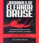 9781401398439: The Journals of Eleanor Druse: The Investigation of the Kingdown Hospital Incident