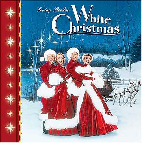 9781401601928: Irving Berlin's White Christmas