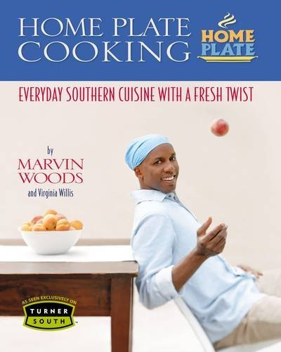 9781401602024: Home Plate Cooking
