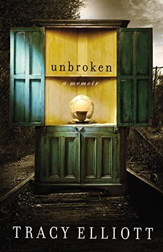 9781401605285: Unbroken: A Memoir