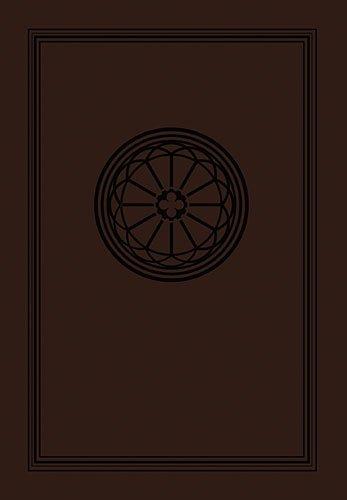 9781401675745: NKJV Study Bible Second ed. Leather Like Dark Chocolate Brown