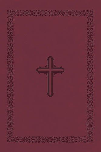 MacArthur Study Bible-NKJV: MacArthur John