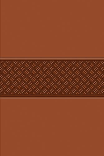 NKJV Gift Bible (Classic): Thomas Nelson