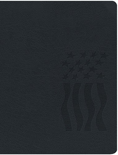 9781401677466: American Patriot's Bible-NKJV: The Word of God and the Shaping of America