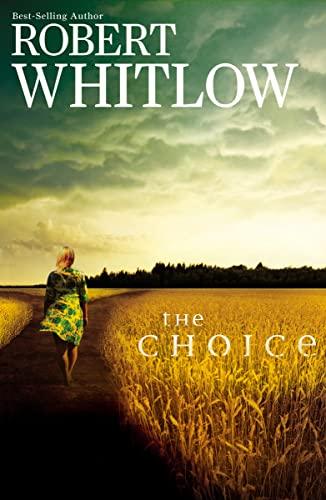 9781401685614: The Choice