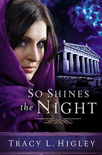 9781401686826: So Shines the Night