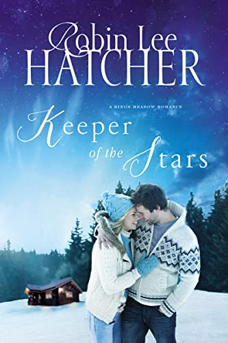 9781401687717: Keeper of the Stars (A Kings Meadow Romance)
