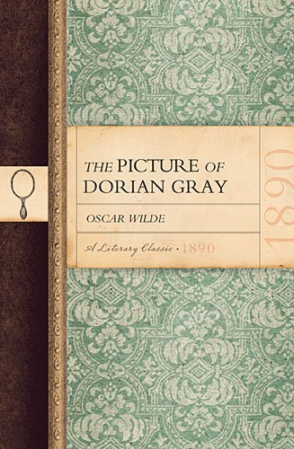 9781401688080: Cu The Picture Of Dorian Gray