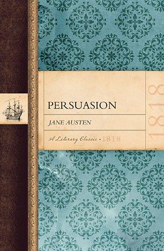 9781401688097: Cu Persuasion