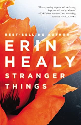 9781401689582: Stranger Things