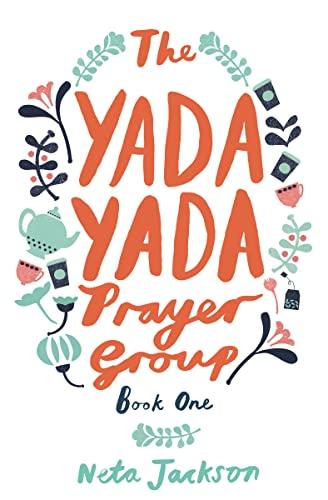 9781401689834: The Yada Yada Prayer Group (Yada Yada Series)