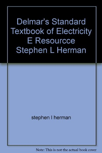 Electricity: Herman