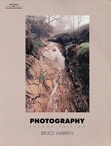 9781401833046: Photography: The Concise Guide