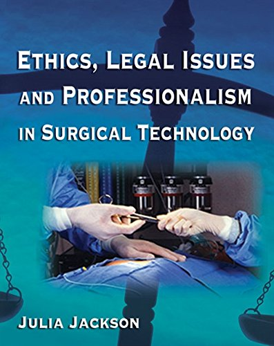 ethical surgery and technology essay To my goal of examining the globalization of cosmetic surgery in holistic, humanistic terms therefore, although there is a paucity of research specifically addressing average men's views and participation in cosmetic surgery, i do my best to approach growing global trends with the.