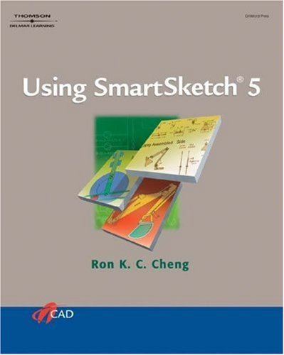 Using SmartSketch 5: Ron K.C. Cheng
