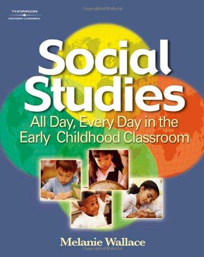 9781401881993: Iml-Social Studies-All Day,Eve