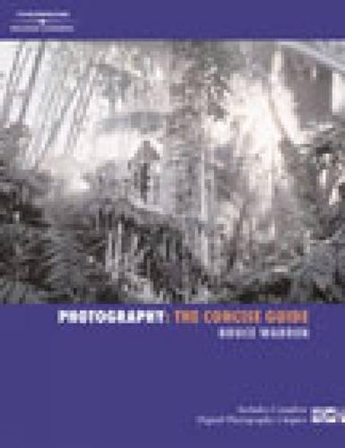 9781401887452: Photography: The Concise Guide