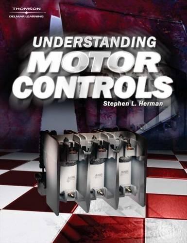 9781401890162: Understanding Motor Controls