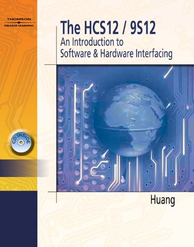 9781401898120: 9s12 an Introduction