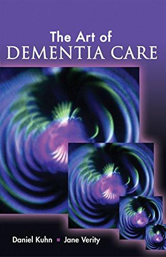 9781401899516: The Art of Dementia Care