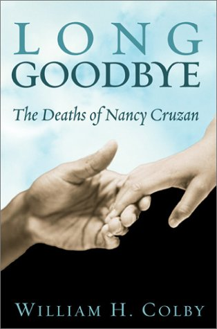 the case of nancy cruzan essay