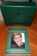 9781401901042: Suze Orman Protection