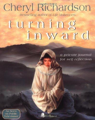 9781401901141: Turning Inward (Journals)