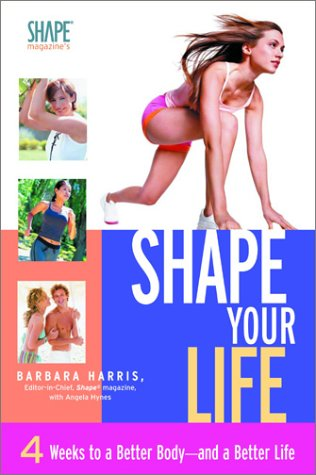 9781401901585: Shape Your Life