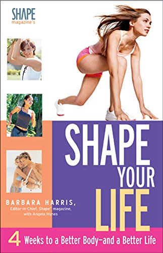 9781401901592: Shape Your Life