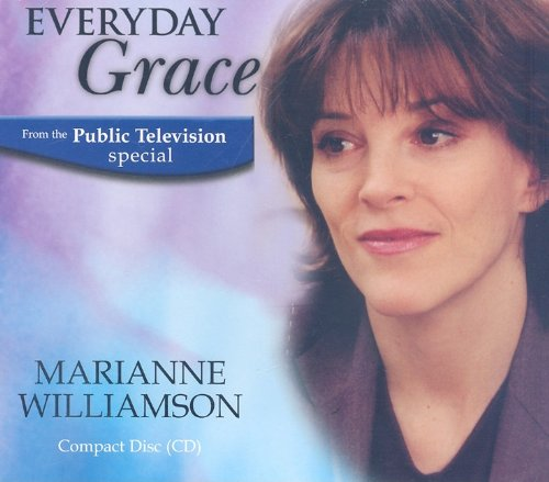 9781401903060: Everyday Grace
