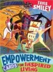 Empowerment Cards for Inspired Living Cards (1401904629) by Smiley, Tavis