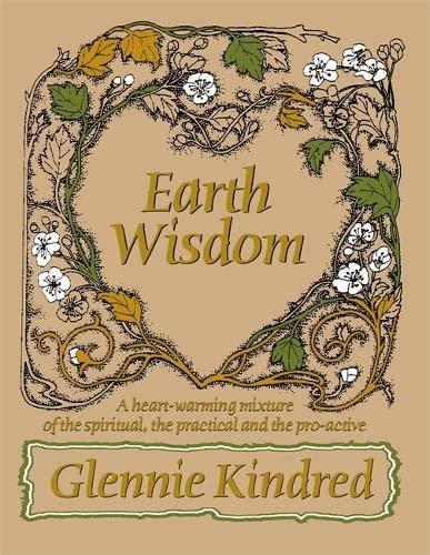 9781401904692: Earth Wisdom
